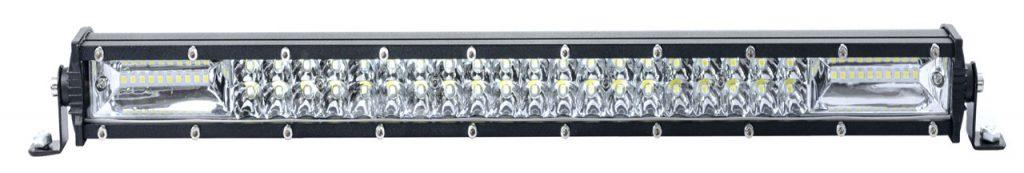 Панель светодиодная автомобильная BELLA 3 серия