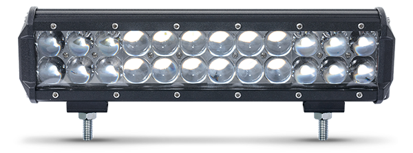 Панель светодиодная автомобильная BELLA 5 серия